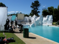 film-set-cape-town-ice-berg
