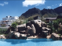 erinvale-rock-feature-cape-town